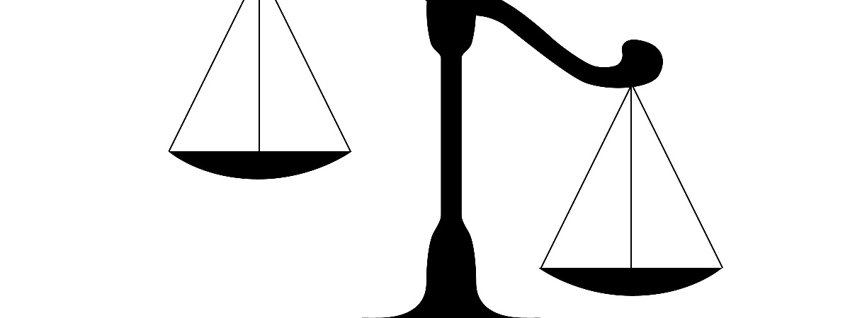 Blog Nafa Law