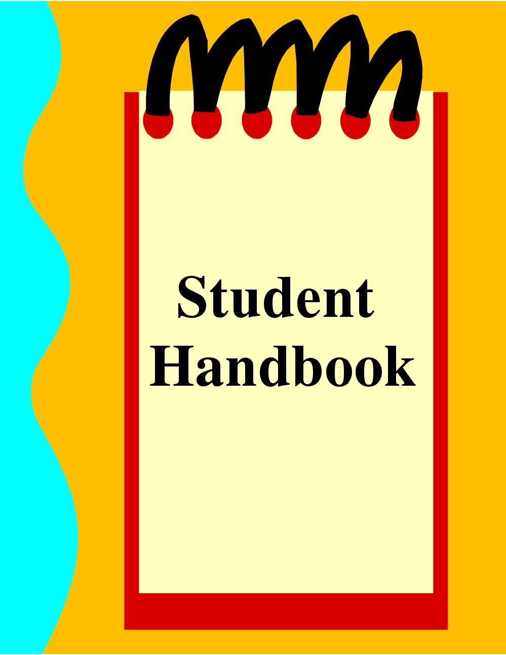 manual student