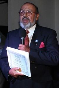 DR-HHP AWARD
