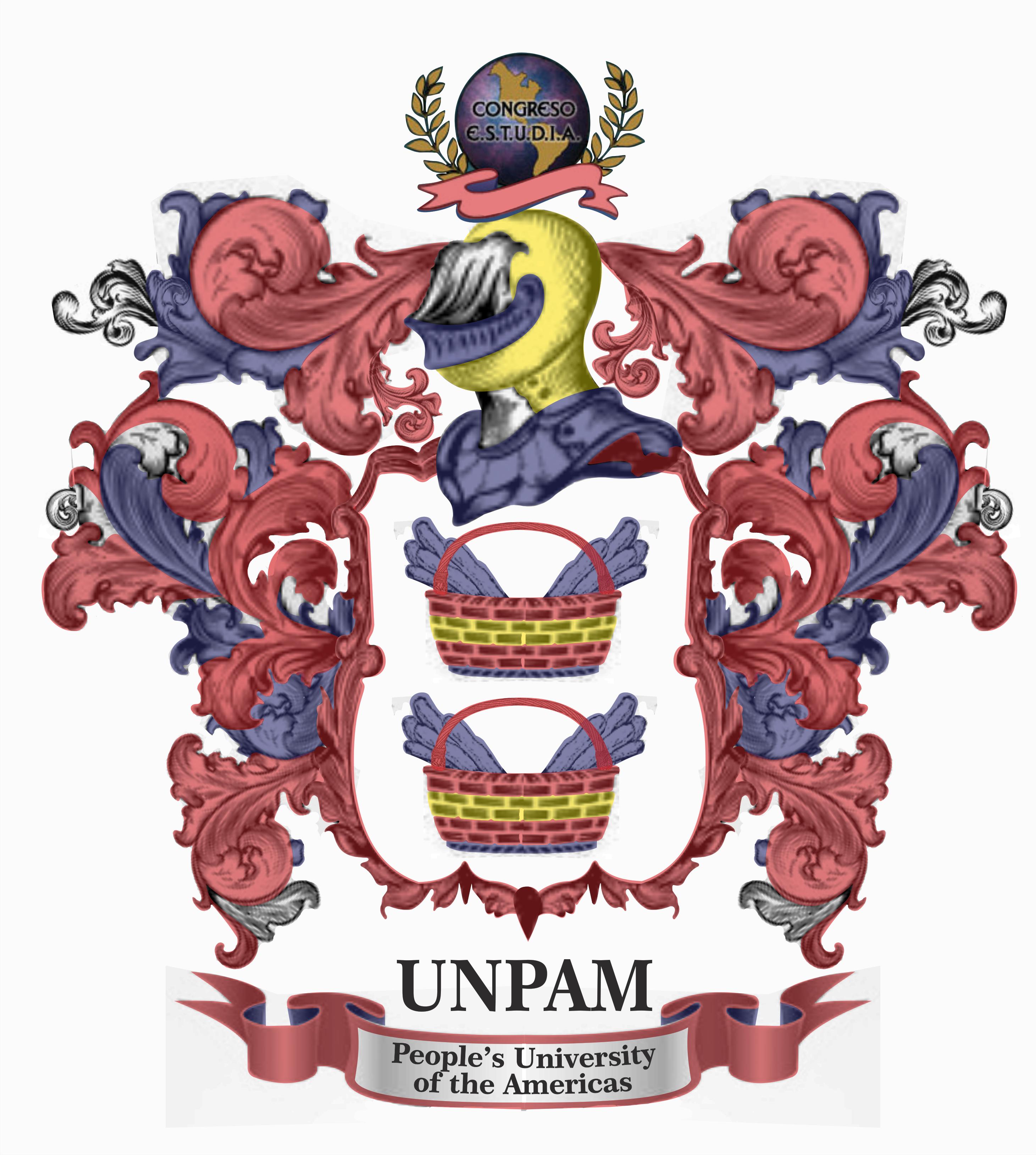 adminposter – Blog Nafa Law