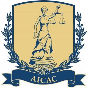 AICAC