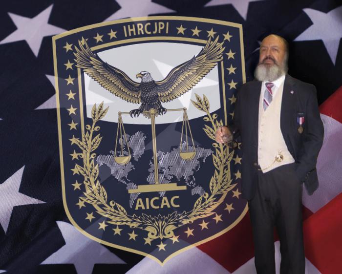 AICAC_humphrey_pachecker